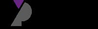 ViiPay Kassensysteme Niederdorfelden